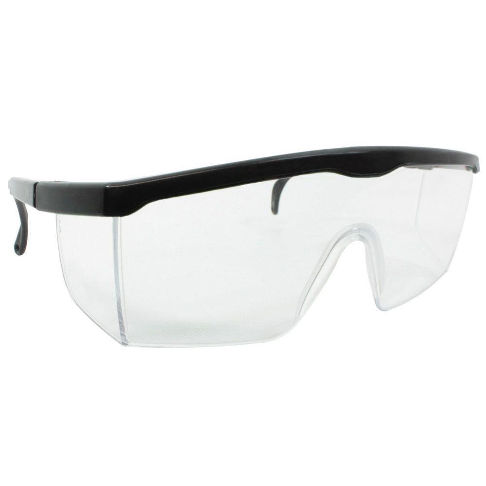 Óculos de Segurança Incolor Imperial - PROTEPLUS-2870001