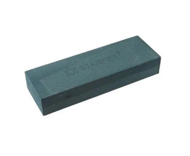 Pedra Combinada Starfer Oxido De aluminio 6 Pol