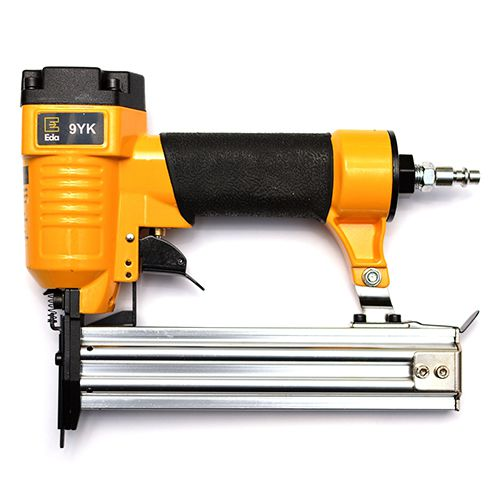 Pinador Pneumático F10 A F32 100 Pinos 9yk Eda