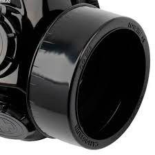 Respirador Semifacial Cg306 Carbografite - Sem Filtros