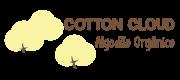 CottonCloud