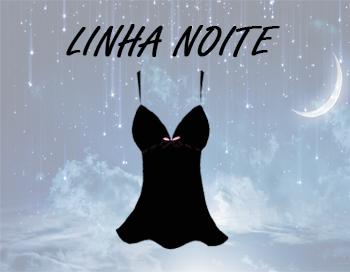 linha noite