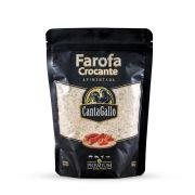 Farofa Apimentada - Canta Gallo