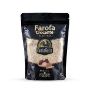 Farofa Tradicional - Canta Gallo