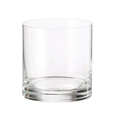 Copo para Whisky 310ml