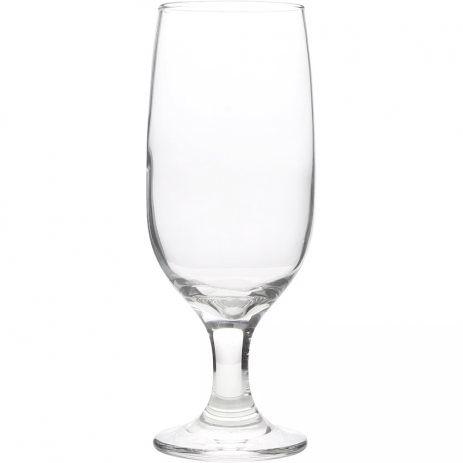 Taça de Cerveja de Vidro 300ml