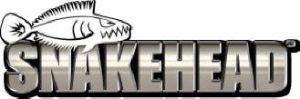Snakehead AdvintRIO