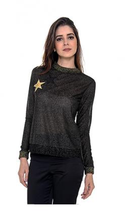Blusa Star