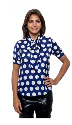 Camisa Bolão (pr)