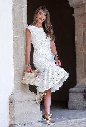 Vestido Gracioso