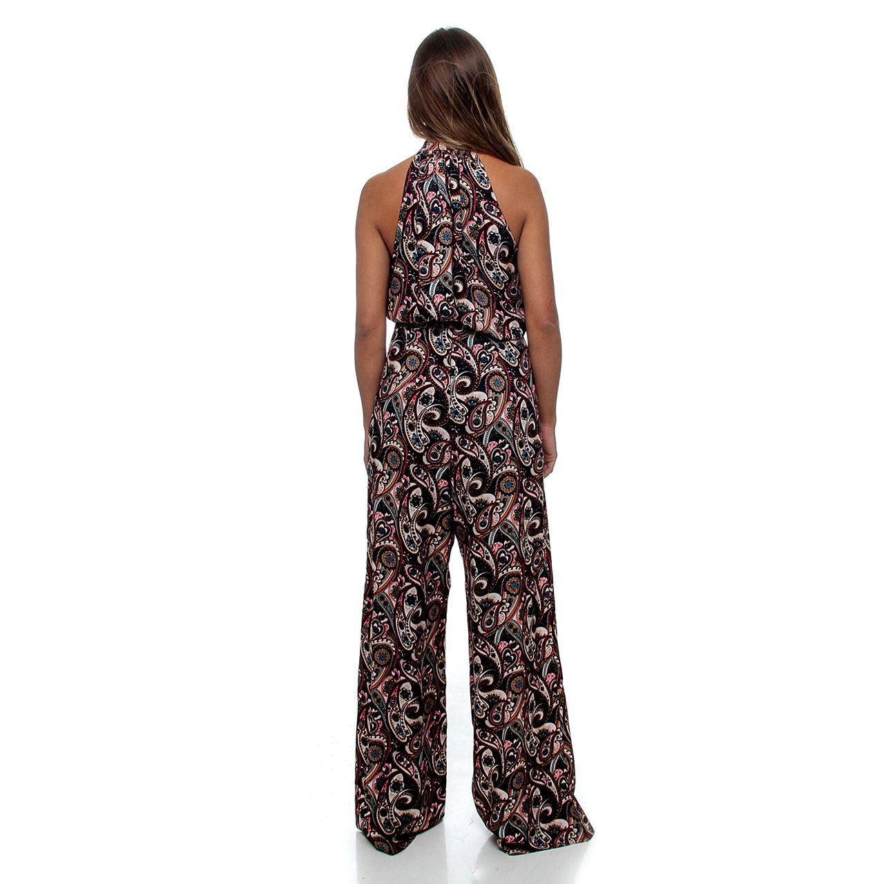 Pantalona Pasley