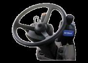Piloto automático elétrico TRIMBLE EZ-Steer