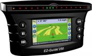GPS TRIMBLE EZ-Guide 250