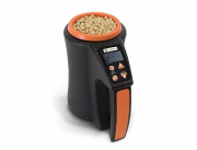Medidor de umidade portátil MINI GAC® 2500 - Agrosystem