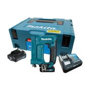 GRAMPEADOR a bateria 12V Modelo - ST113DSAJ