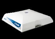 Receptor GNSS AG-372
