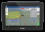 Monitor GFX-750™
