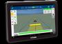 Monitor TMX-2050™