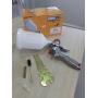 Pistola de Pintura PUMA AS-887P