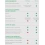 Módulo de monitoramento e controle de implementos IntelliAg e  ISO6 - Agrosystem