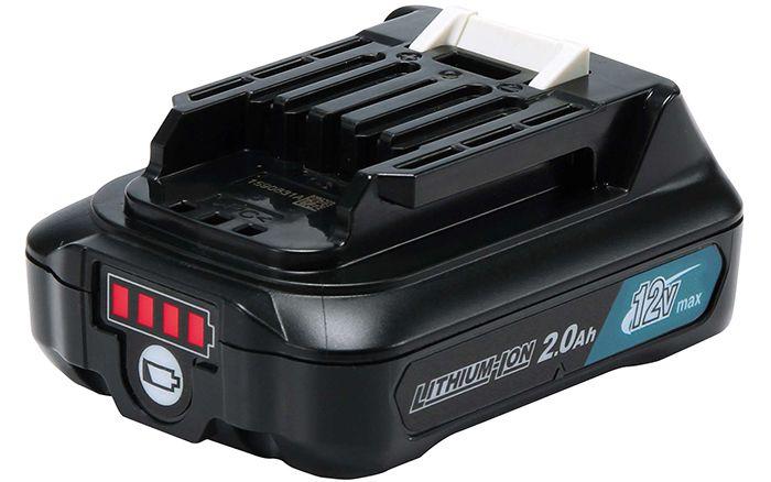 Aspirador de pó á Bateria Modelo - CL106FDSAW