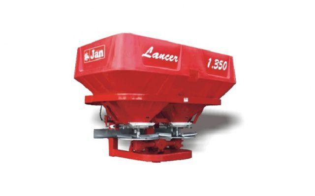 Lancer 1.350