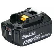 Bateria Bl1830b 18v 3.0ah Max Li-ion Lítio 197599-5 Makita