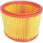 Filtro Permanente Aspirador Gt A10 A20 Electrolux Wap Prosdo