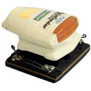 Lixadeira Pneumática Oscilante Sfl20 100x110mm Schulz