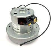 Motor Aspirador Max Trio 1400w 127V 64300631 / A18215001 Orig Electrolux