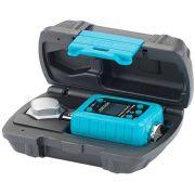 Torquímetro Eletrônico Digital 4 A 20 Kgf.m 1/2 Gross 14164