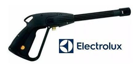 Pistola Cpl Easy Wash Electrolux