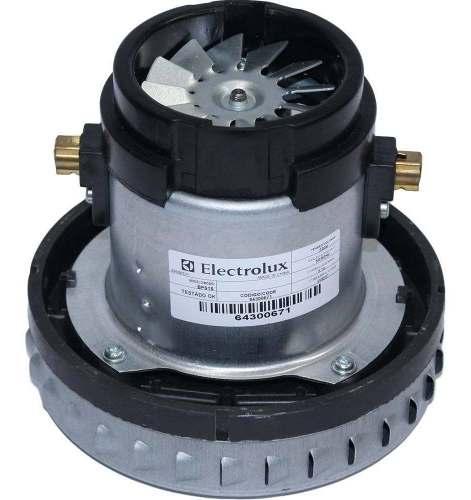Motor Aspirador Gt3000 Electrolux Original 64300670