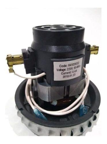 Motor Aspirador Electrolux Gt30n A10n1 220v 64503052 Novo