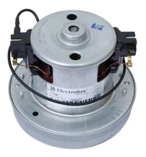 Motor Aspirador Trio Electrolux 220v 64300624 Original