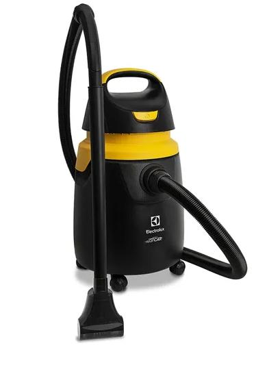 Aspirador Água E Pó Gtcar Electrolux 3011aebr513- 220v