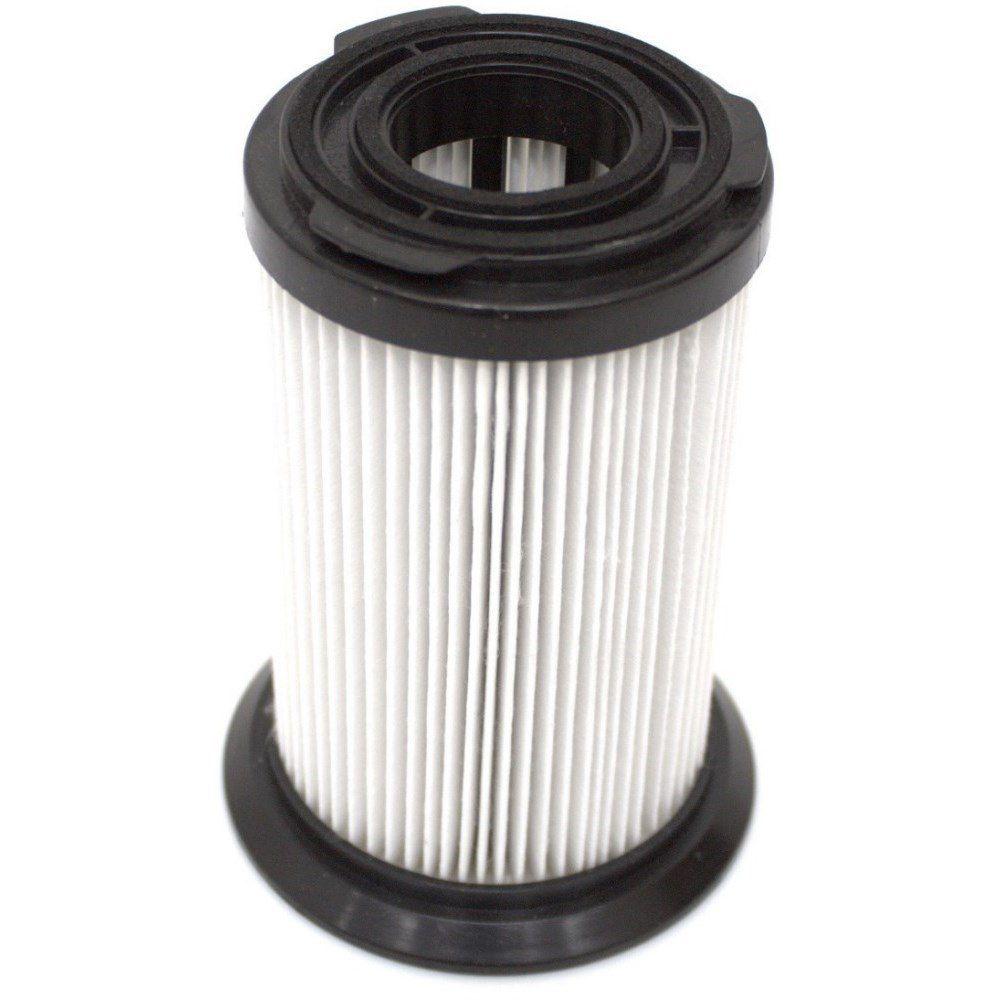 Filtro Hepa Apirador Eletrolux Ergo Lite F - Lt004447