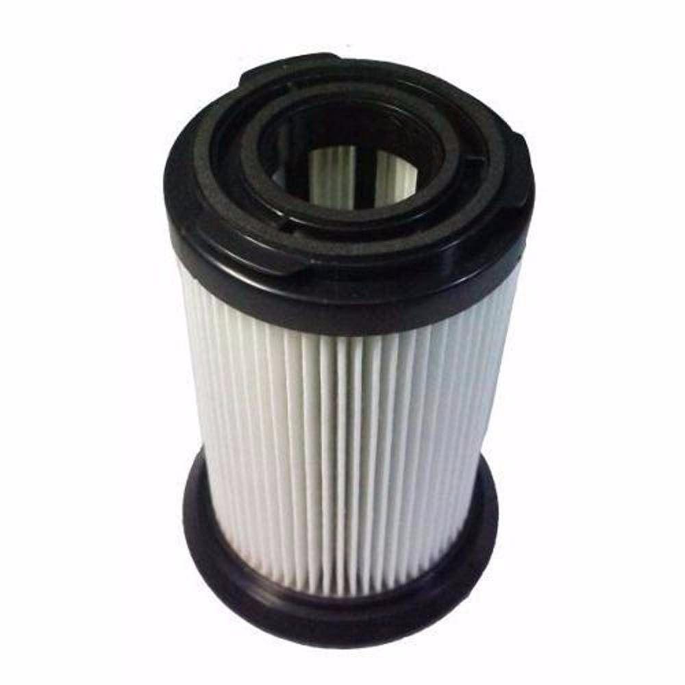 Filtro Hepa Aspirador Electrolux Ergolite Litef - 3 Unidades