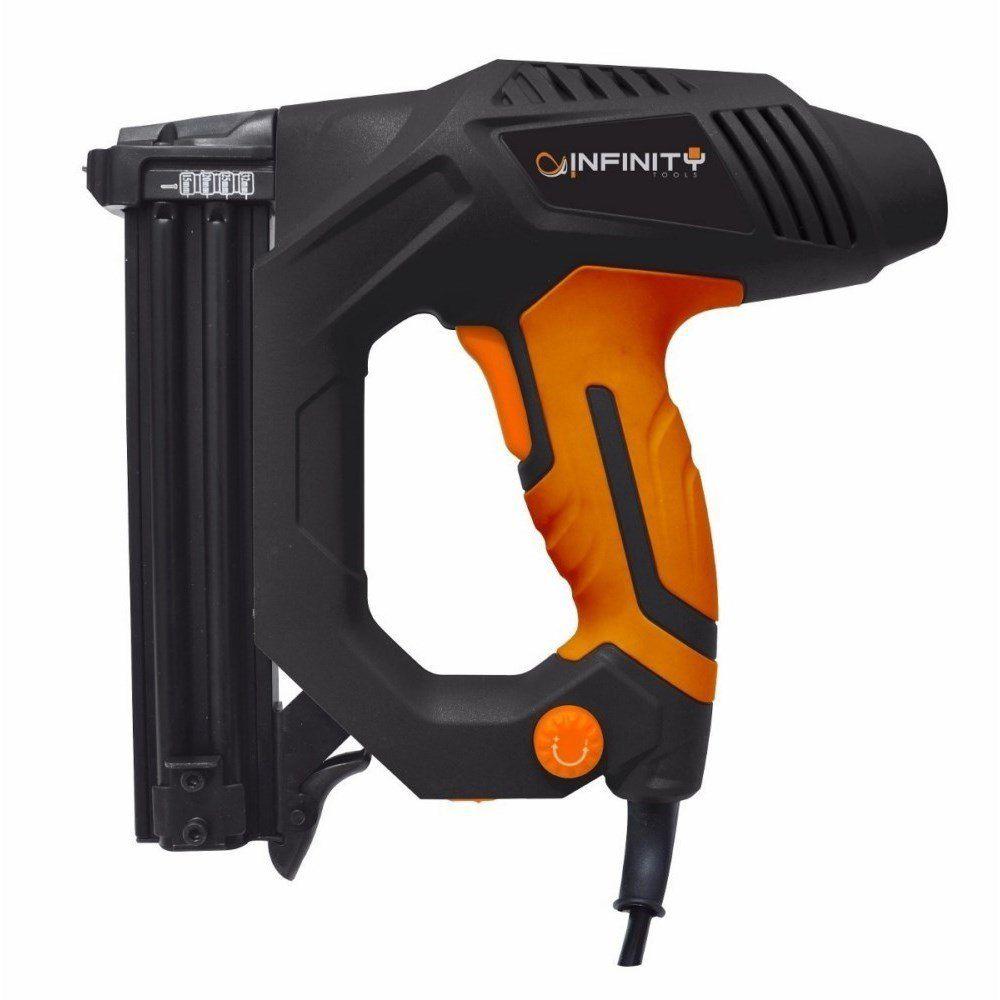 Grampeador If-gp4002 220v Infinity