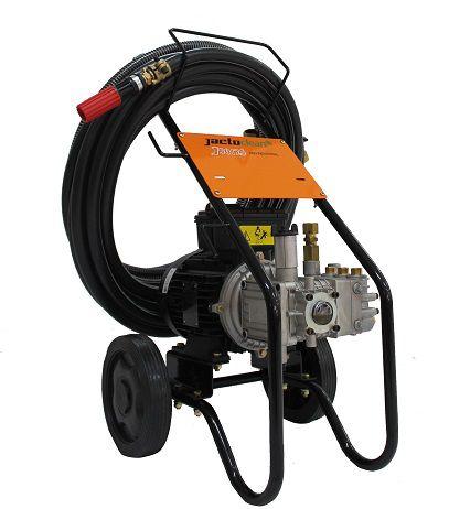 Lavadora Industrial Jacto J50/25 220v