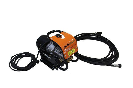 Lavadora Industrial Jacto J75/15 220v 60 Hz