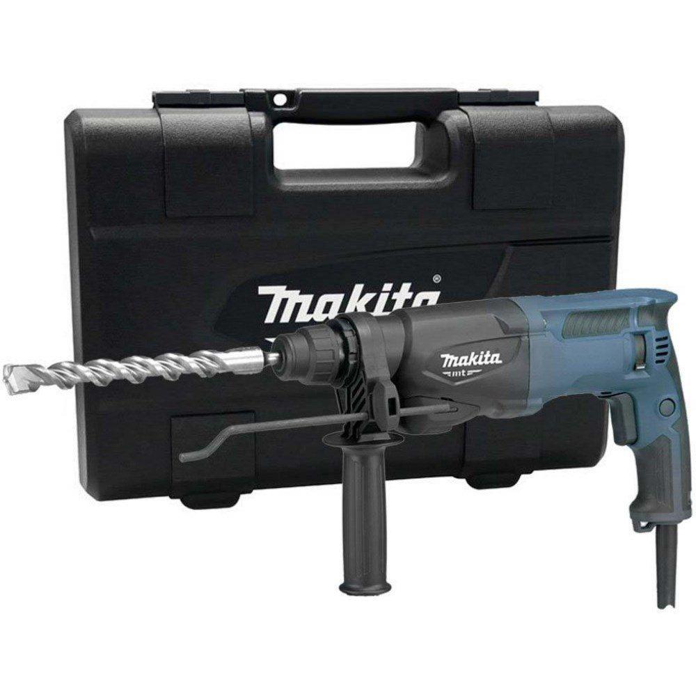 Martelete Rotativo 22mm 220v 710w Makita M8700g