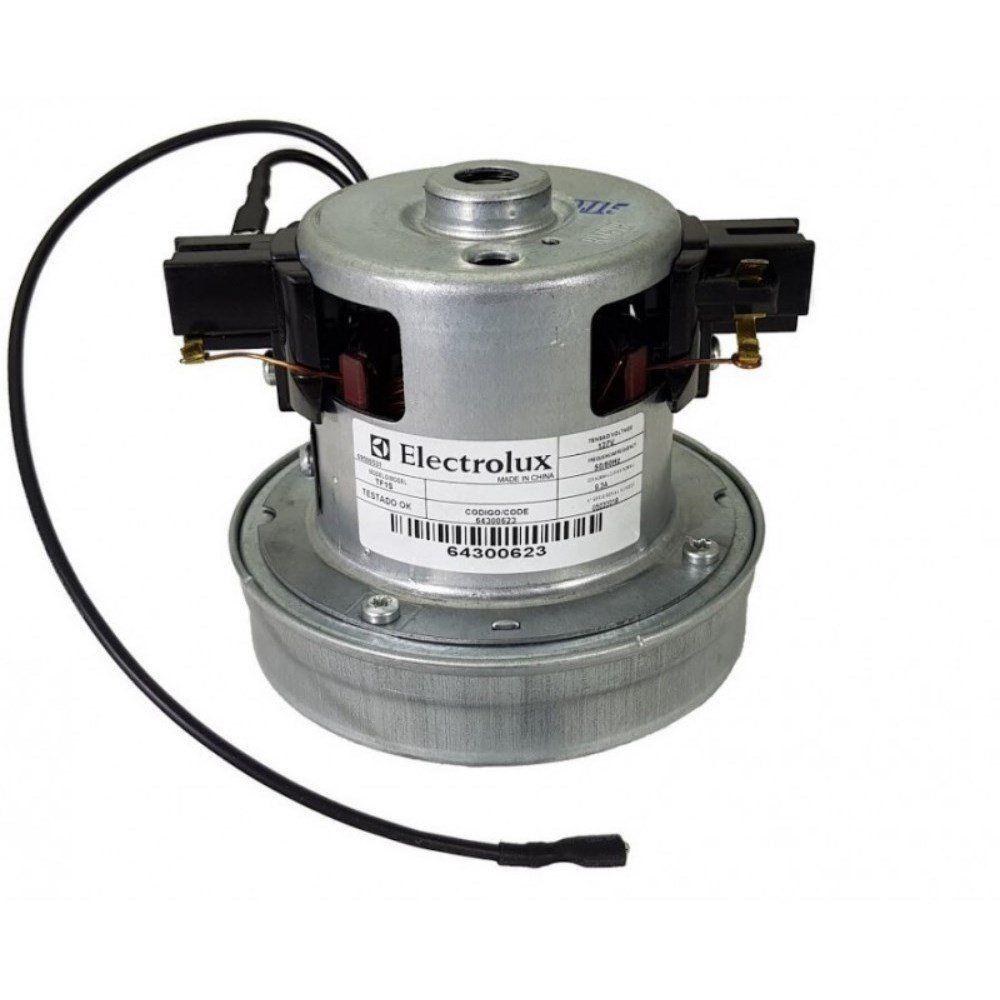Motor Aspirador Trio Electrolux 110v 64300623 Original