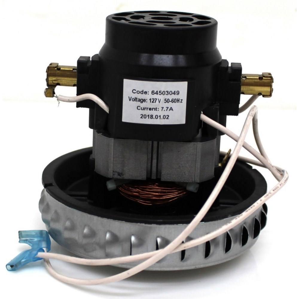 Motor Para Aspirador Gt3000 Electrolux 64503049
