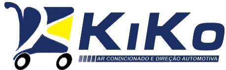 Grupo KIKO
