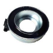 Bobina Compressor Ar Condicionado Calsonic Renault Fluence