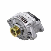 Alternador Bosch 120AH Vectra 96... 90356665