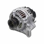 Alternador Bosch 70AH Fox s/ AC e s/DH 037903205G