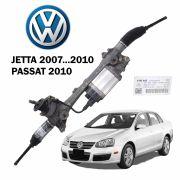 Caixa Direção Elétrica Jetta 2007...2010, Passat 2010...  1K1909144M