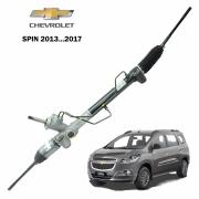 Caixa Direção Hidráulica GM Spin 2013...2017